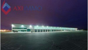 prologis-wroclaw